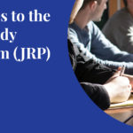 Changes to the Job Ready Program (JRP) by TRA