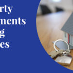 Property Settlements Among Spouses