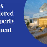 Factors considered in property settlement