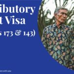 The Contributory Parent Visa